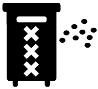 Logo-experiment-kast
